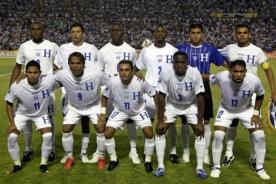 Mundial Brasil 2014: ¿Honduras campeón del mundo?