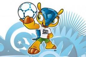 DirecTV En Vivo: Grecia vs. Costa de Marfil – Mundial Brasil 2014 (Hora Peruana)