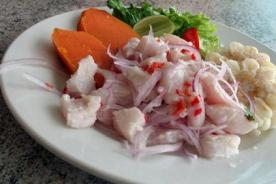 ¿Por qué celebramos el Día del Ceviche en Perú?