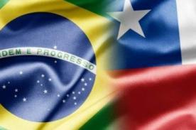 Brasil Vs Chile Direct En Vivo – Mundial Brasil 2014 (Hora Peruana)