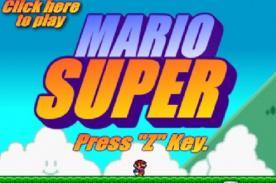 Friv Juegos: Ben 10, Zombies y Mario Bros online y gratis - Juegos Friv