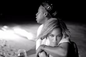 MTV Video Music Awards 2014: Beyoncé lidera nominaciones [Lista completa]