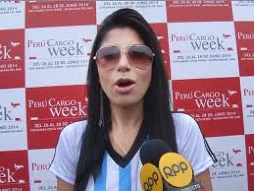 Milena Zárate comparó a Guty con su ex diciendo: Guty es el pupilo de Edwin