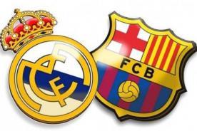 ¿Ex arquero del Barcelona ficharía por el Real Madrid?