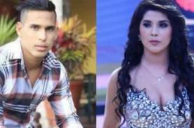 ¿Amante de Yahaira Plasencia huye del Perú tras confesiones en EVDLV? - VIDEO