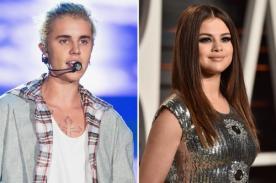¿Justin Bieber paga el tratamiento de Selena Gomez?