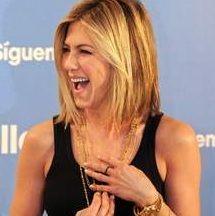 Jennifer Aniston: ¿Crees que nuevo corte de cabello se convierta en tendencia?