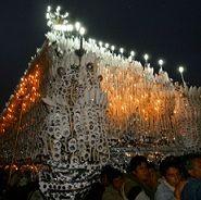 Semana Santa: Ayacucho un destino que no te puedes perder