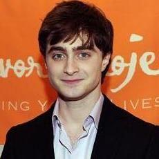 Daniel Radcliffe devastado por la persecución a las personas gays