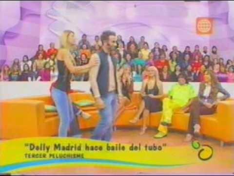 Karen Dejo: Maricielo Effio está más calificada que Delly Madrid para representarnos