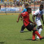 CMD en vivo: Alianza Atlético vs Melgar (2-1) – Copa Movistar