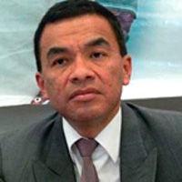 Universitario: Julio Pacheco fue inhabilitado por dos meses
