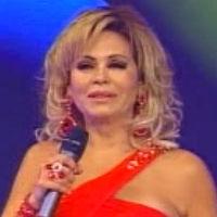 Gisela Valcárcel en El Gran Show: Debo a Dios el cariño del público