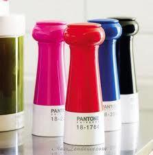 Entérate cuál será el color que marcará tendencias durante el 2012