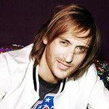 Creamfields Perú 2011: David Guetta asegura que público peruano es mejor que el argentino