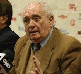Universitario: Carlos Bazán dejó de ser gerente deportivo
