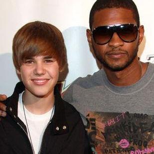Justin Bieber estrena nueva canción navideña The Christmas Song