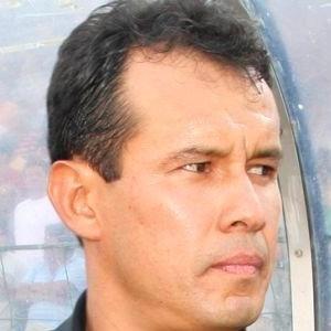 Universitario demandará a Juan Reynoso por 300 mil dólares