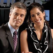 Gianella Neyra y Diego Bertie serán una pareja de amantes en nueva obra