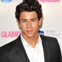 Nick Jonas: Crecí escuchando a los Beatles y a John Lennon