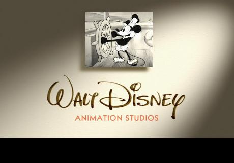 Estas 3 películas de Disney fueron grandes fracasos y casi pasan al olvido