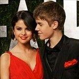 Justin Bieber se aleja de Selena Gomez para una gira en el Reino Unido