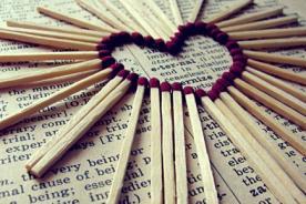 Horóscopo para el Día de San Valentín