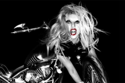 Lady Gaga responde tras ser calificada con el Álbum Más Pretencioso