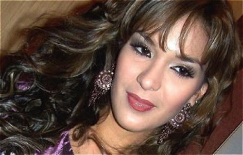 Silvia Cornejo sobre hijo de Celine Aguirre: Fue solo una palomillada