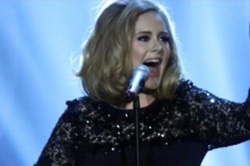 Billboard 2012: Lista completa de nominaciones de Adele
