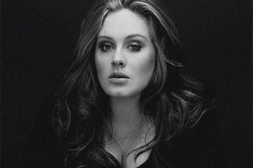 Adele es nominada a los MTV Video Music Awards por Someone Like You
