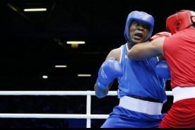 Londres 2012: Cameruneses escaparon de la Villa Olímpica por amenazas