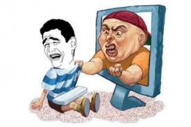 Bullying por Internet continúa en aumento
