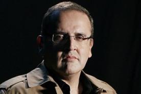 Beto Ortiz duda sobre la impactante caída de Delly Madrid