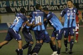 Copa Libertadores 2013: Programación de partidos para la segunda semana