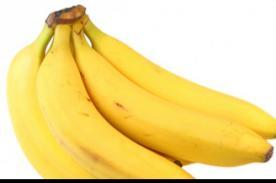 El plátano: ¿Es saludable o engorda?
