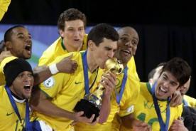 Copa Confederaciones 2013: Revive la agónica final que ganó Brasil