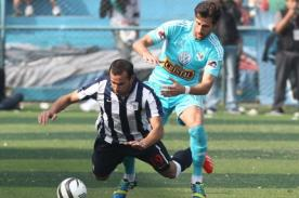 Alianza Lima vs Sporting Cristal: Este será el precio de las entradas