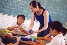 Estos son los mejores colegios del Perú, según estudio