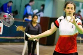 Juegos Bolivarianos 2013: Perú sumó 19 medallas de oro en el certamen