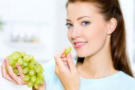Conoce que alimentos ayudan a fortalecer y limpiar las arterias