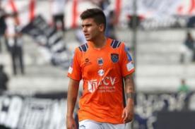 Víctor Cedrón: Cada vez estoy más cerca de Alianza Lima
