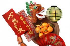 Tradiciones de Año Nuevo Chino: Qué hacer para atraer la suerte todo el año