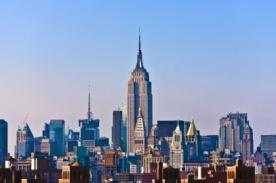 EEUU: Empire State se iluminará por Año Nuevo Chino 2014