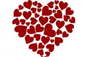 San Valentín 2014: Dedícale a tu novio los poemas más originales