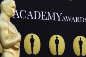 Oscar 2014: Los actores favoritos para llevarse la estatuilla dorada