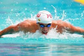 Juegos Odesur 2014: Así va el medallero en la cuarta fecha de competencia
