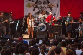 La Noche Alto Perú: Laguna Pai participará en evento pro fondos
