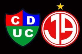Unión Comercio vs. Juan Aurich: Transmisión en vivo por CMD - Copa Inca 2014