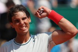 Masters 1000 de Italia: Rafael Nadal vence a Youzhny por 2-1